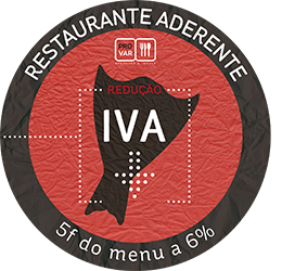 PRO-VAR_IVA_distico12_afcv-1