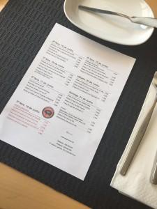 menu-bb-gourmet