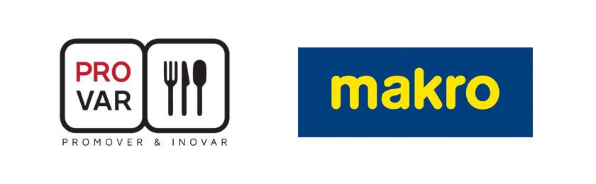 logos-provar-makro